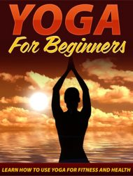 yoga for beginners plr ebook yoga for beginners plr ebook Yoga for Beginners PLR Ebook yoga for beginners plr ebook 190x250