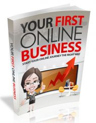 your-first-online-business-mrr-ebook-cover  Your First Online Business MRR Ebook your first online business mrr ebook cover 190x245