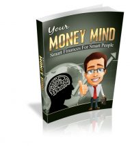 your-money-mind-mrr-ebook-cover  Your Money Mind MRR Ebook with Master Resale Rights your money mind mrr ebook cover 190x213