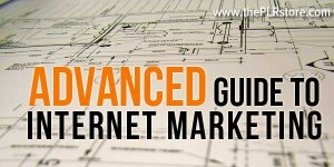 Advanced Guide To Internet Marketing advanced guide to internet marketing 300x150