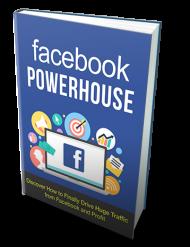 facebook-powerhouse-mrr-ebook-ecover-large  Facebook Powerhouse MRR Ebook facebook powerhouse mrr ebook ecover large 190x247