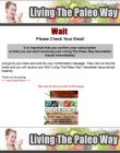 living-the-paleo-diet-way-plr-ar-series-confirm