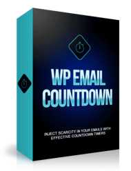 wordpress-email-countdown-mrr-plugin-cover  Wordpress Email Countdown MRR Plugin wordpress email countdown mrr plugin cover 190x248