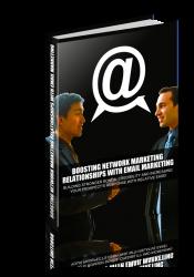 boost-network-marketing-relstionship-mrr-ebook-cover  Boosting Network Marketing Relationships with Email MRR Ebook boost network marketing relstionship mrr ebook cover 175x250