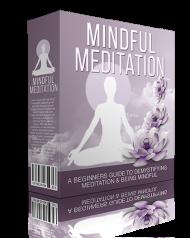 mindful-meditation-mrr-ebook-package-cover  Mindful Meditation MRR Ebook Package mindful meditation mrr ebook package cover 190x238