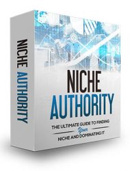 niche marketing authority ebook and videos niche marketing authority ebook and videos Niche Marketing Authority Ebook and Videos MRR niche marketing authority ebook and videos 190x250