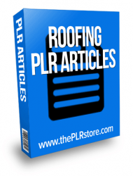 roofing-plr-articles-private-label-rights roofing plr articles Roofing plr articles with private label rights roofing plr articles private label rights 190x250