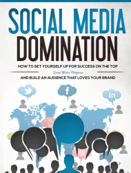social media marketing ebook and videos
