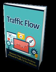 traffic-flow-mrr-ebook-cover  Traffic Flow MRR Ebook traffic flow mrr ebook cover 190x247
