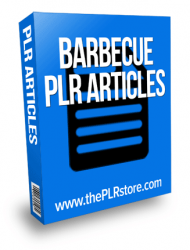 barbecue-plr-articles-private-label-rights barbecue plr articles Barbecue PLR Articles with Private Label Rights barbecue plr articles private label rights 190x250
