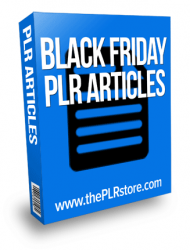 black-friday-plr-articles-private-label-rights black friday plr Black Friday PLR Articles black friday plr articles private label rights 190x250