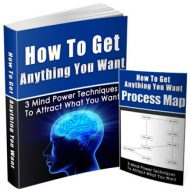 get-anything-you-want-mrr-ebook-cover  Get Anything You Want Ebook MRR with Master Resale Rights get anything you want mrr ebook cover 190x193