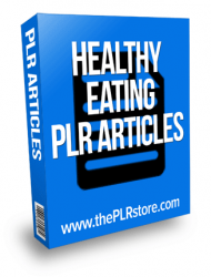 healthy-eating-plr-articles healthy eating plr articles Healthy Eating PLR Articles 4 healthy eating plr articles 190x250