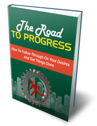 road-to-progress-mrr-ebook-cover  Road To Progress MRR Ebook road to progress mrr ebook cover 190x247
