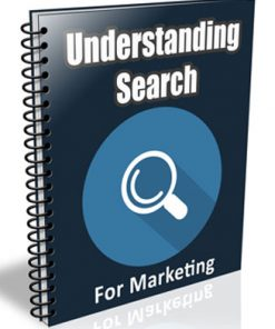 Search Engine Optimization PLR Autoresponder Messages