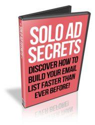 solo-ads-plr-videos-private-label-rights solo ads plr Solo Ads PLR Video Series with Private Label Rights solo ads plr videos private label rights 190x250