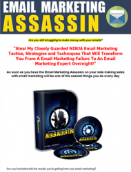 email-marketing-assassin-plr-videos-cover email marketing assassin Email Marketing Assassin PLR Video Package email marketing assassin plr videos cover 190x250
