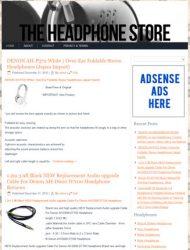 headphones-plr-website-amazon-store-cover headphones plr website Headphones PLR Website Amazon Store with Private Label Rights 2 headphones plr website amazon store cover 190x250