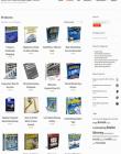 internet marketing plr digital store internet marketing ecommerce digital products store Internet Marketing Ecommerce Digital Products Store PLR Website internet marketing plr digital products store cover 110x140