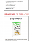 losing-to-win-weight-loss-ebook-mrr-salespage
