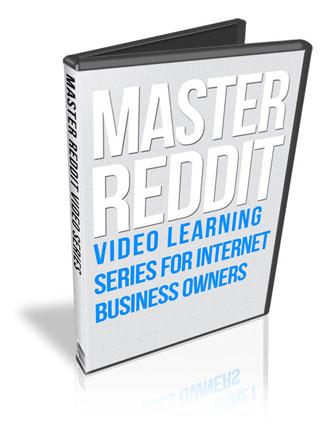 Mp4 private label rights part 10 master reddit plr videos series malvernweather Gallery