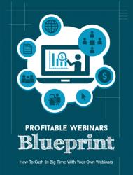 profitabe-webinars-blueprint-video-mrr-cover profitable webinars blueprint video Profitable Webinars Blueprint Video MRR Package profitabe webinars blueprint video mrr cover 190x250