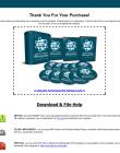 profitabe-webinars-blueprint-video-mrr-download