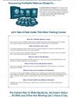 profitabe-webinars-blueprint-video-mrr-salespage
