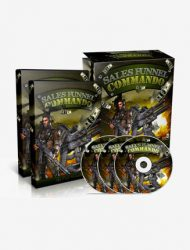 sales funnel plr videos sales funnel plr videos Sales Funnel PLR Videos Commando Package sales funnel plr videos 190x250