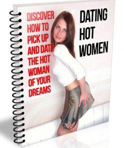 dating hot women plr listbuilding