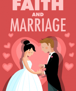 faith and marriage ebook