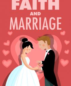 faith and marriage ebook