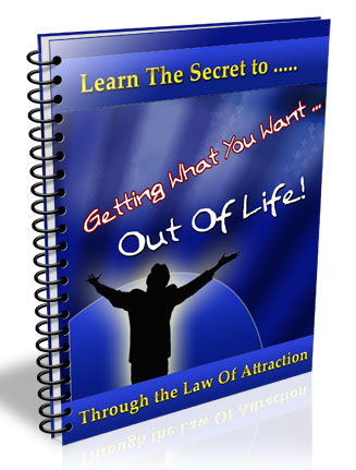 law of attraction plr autoresponder messages