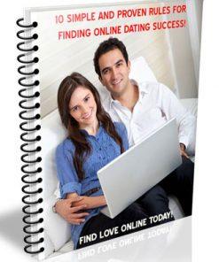 binder online dating Dating Hamlet ophelias berättelse