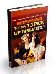 pick up girls plr ebook pick up girls plr ebook Pick Up Girls PLR Ebook High Quality pick up girls plr ebook 190x250