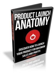 product-launch-anatomy-plr-videos product launch anatomy plr video Product Launch Anatomy PLR Video Series product launch anatomy plr videos 190x250