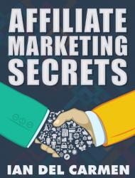 affiliate marketing secrets ebook affiliate marketing secrets ebook Affiliate Marketing Secrets Ebook MRR Package affiliate marketing secrets ebook mrr cover 190x250