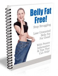 belly fat free plr autoresponder messages belly fat free plr autoresponder messages Belly Fat Free PLR Autoresponder Messages Deluxe belly fat free plr autoresponder messages 190x250
