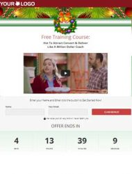 christmas plr squeeze page templates christmas plr squeeze page templates Christmas PLR Squeeze Page Templates christmas plr squeeze page templates 1 190x250