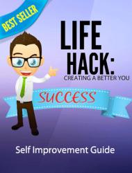 life hack ebook master resale rights life hack ebook Life Hack Ebook with Master Resale Rights life hack ebook master resale rights 190x250