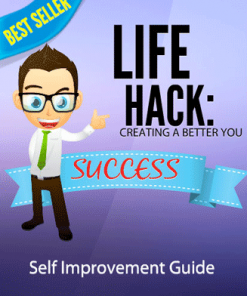 life hack ebook master resale rights