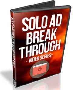 solo ad plr videos private label rights