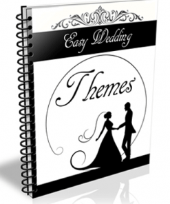 wedding themes plr autoresponder messages