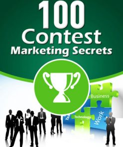 contest marketing secrets report