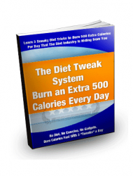 diet tweak system plr ebook diet tweak system plr ebook Diet Tweak System PLR Ebook Package with Private Label Rights diet tweak system plr ebook 190x250