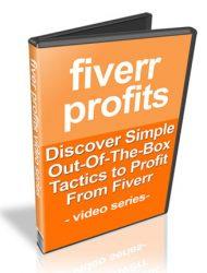 fiverr profits plr videos fiverr profits plr videos Fiverr Profits PLR Videos Series with Private Label Rights fiverr profits plr videos 190x250