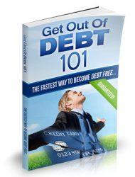get out of debt plr ebook get out of debt plr ebook Get Out Of Debt PLR Ebook Package with Private Label Rights get out of debt plr ebook 190x250