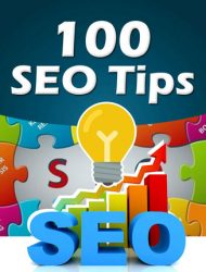 search engine optimization tips report search engine optimization tips report Search Engine Optimization Tips Report MRR search engine optimization tips report 190x250