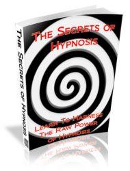 secrets of hypnosis plr ebook secrets of hypnosis plr ebook Secrets of Hypnosis PLR Ebook and Audio secrets of hypnosis plr ebook 190x250