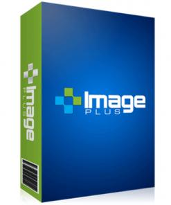 wordpress image plugin mrr